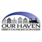 Our Haven Foundation logo
