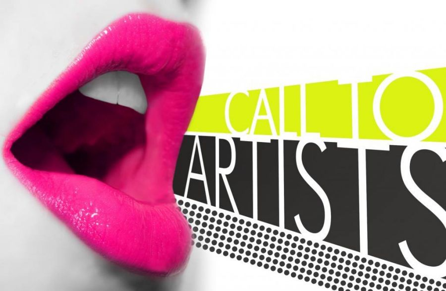 Walk-In-Art-Center-Call-out-to-artists
