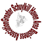 Schuylkill Haven Business Association logo