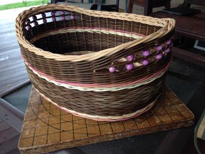 Felker Basket