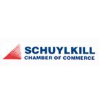 Schuylkill Chamber of Comerce logo