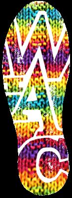Walk-In-Art-Center-Camera=-Club-Logo