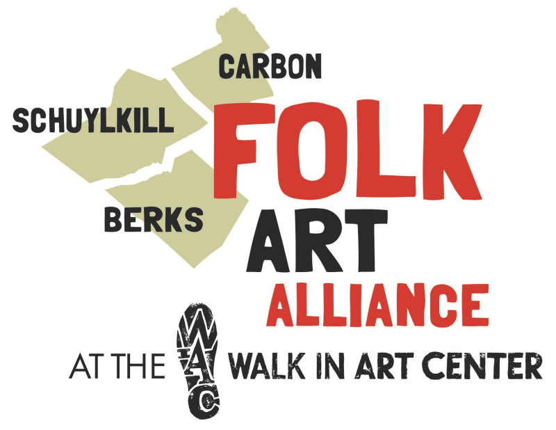 Walk-In-Art-Center-Folk-Artists-logo